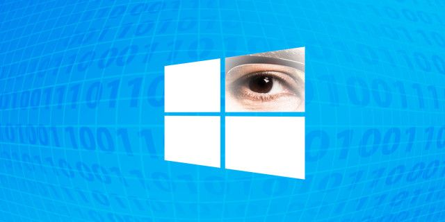 ventanas-10-privacidad
