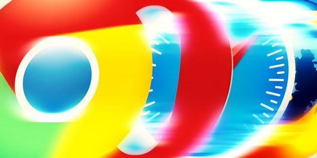 5 Factores poco conocidos que podrían afectar a la velocidad del navegador