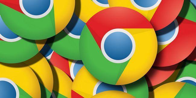 5 Poco conocidos trucos de google chrome