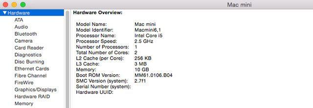 procesador-cache
