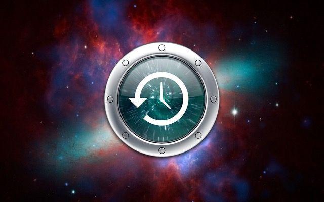 apple-tiempo-máquina-logo