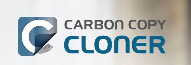 carbono-copy-Cloner