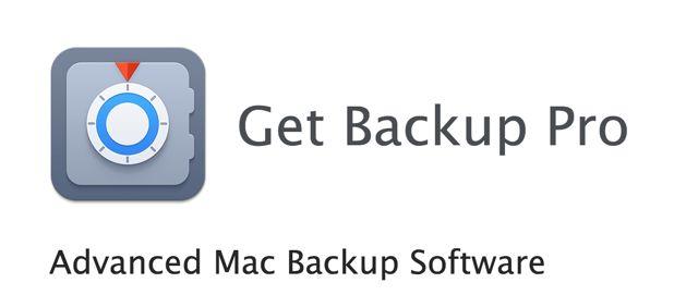 conseguir-backup-pro