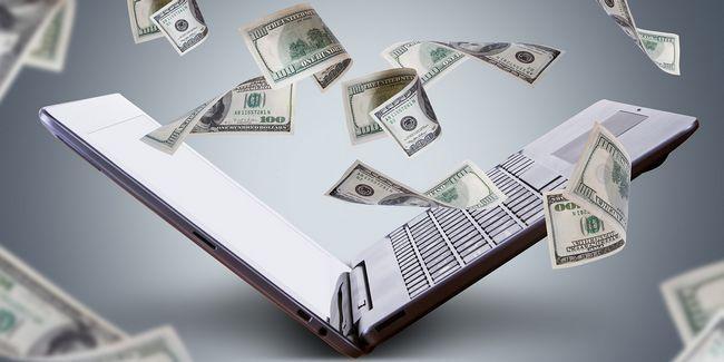 5 Consejos para ahorrar dinero que usted debe saber antes de comprar un nuevo ordenador portátil