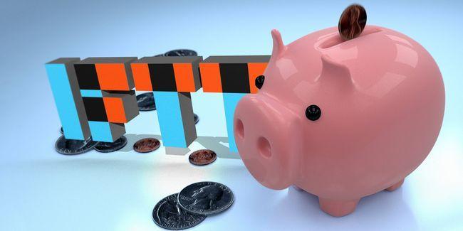 5 Más formas de usar ifttt de ahorrar dinero (y tiempo) en el hogar