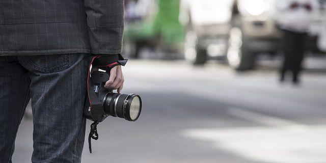 lucrativos-fotografía-carreras-decisión
