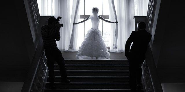 lucrativos-fotografía-carreras-boda