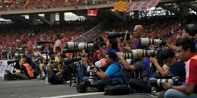 lucrativos-fotografía-carreras-deportes