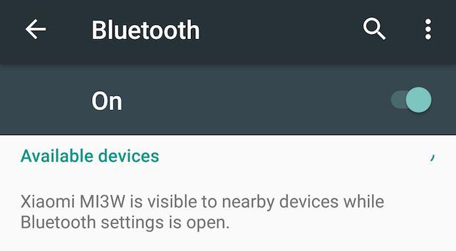 Bluetooth-mito-seguridad