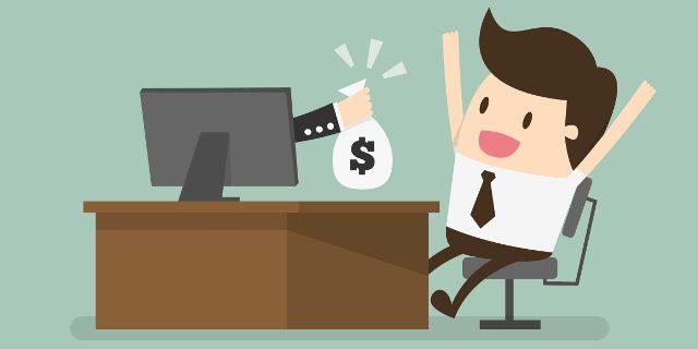 hacer-dinero-en línea-yay