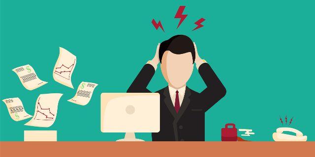 hacer-dinero-en línea fácil de estrés