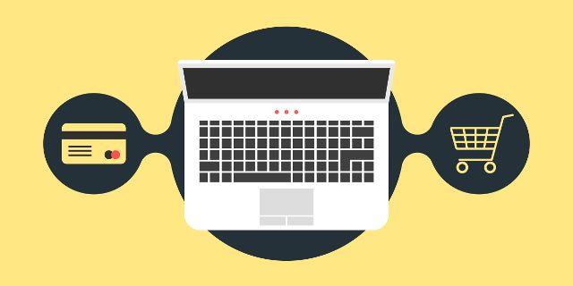 hacer-dinero-online-commerce