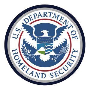 departamento-de-patria-seguridad-sello