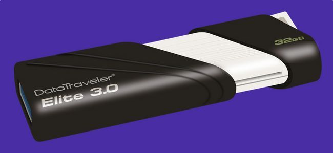 usb-flash-drive-generic2