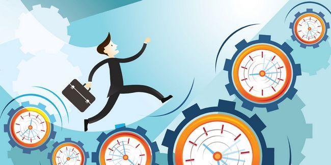 5 De los cursos de productividad más altas calificaciones en udemy