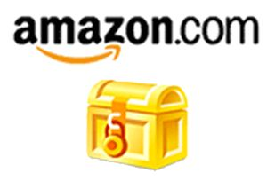 best-amazon-coupons-codes-retailmenot