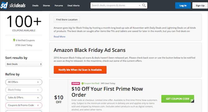 best-amazon-coupons-codes-Slickdeals