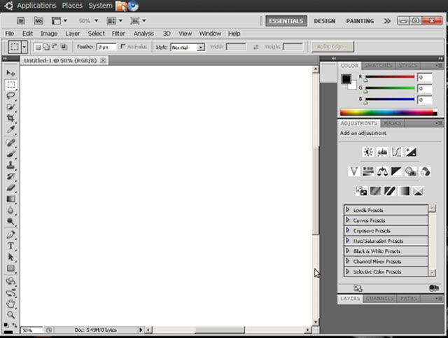 linux-photoshop-alternatives-photoshop
