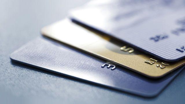 tarjeta-alternativas paypal-crédito