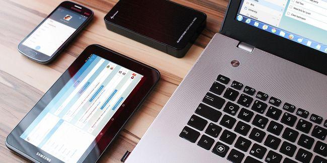 5 Razones de herramientas del navegador multiplataforma son el camino a seguir