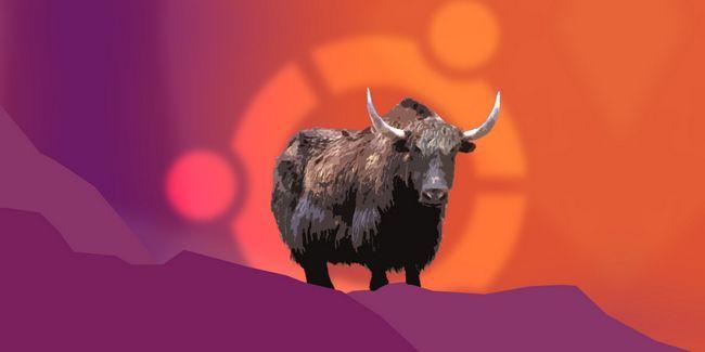 5 Razones por las ubuntu 16.10 yakkety yac es digno de una mirada