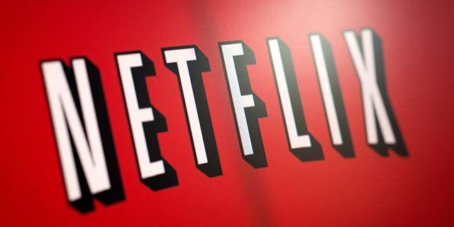 smart-tv-razones-Netflix-destacado
