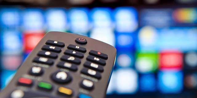 smart-tv-razones-pobres-interfaz