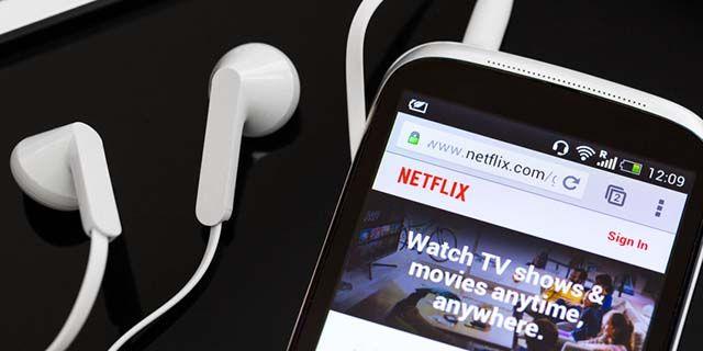 smart-tv-razones de móvil mejor