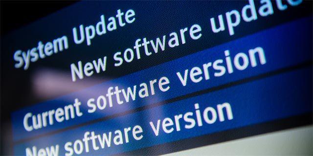 smart-tv-razones-firmware-update