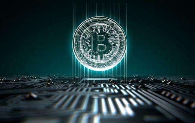 Ransomware Prevención Don`t Pay Bitcoin