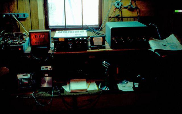 HamRadioSetup