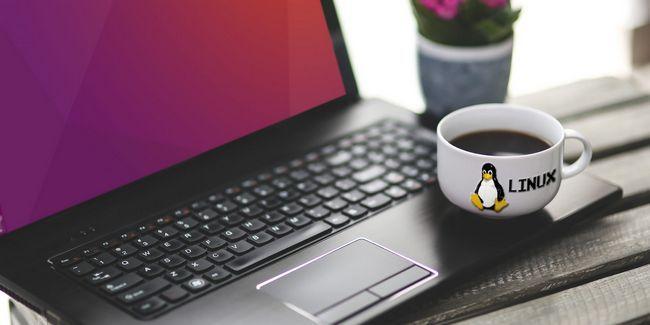 5 Señales que muestran que sea experto en linux