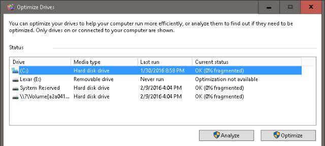 optimize_drives