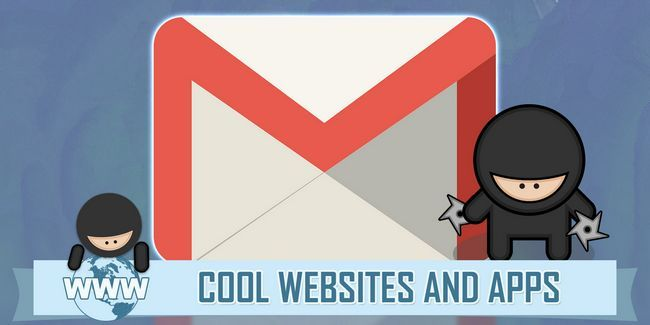 5 Complementos inteligentes que le hará un experto de gmail