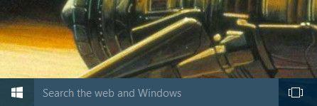Búsqueda ventanas