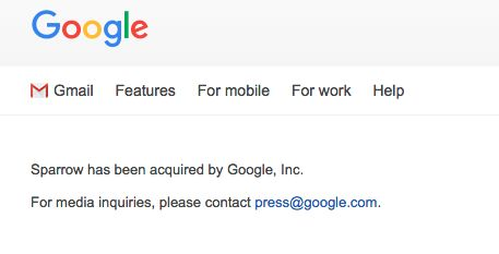 gorrión-google-triste
