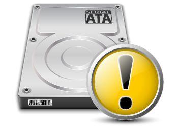 instalar disco duro SATA
