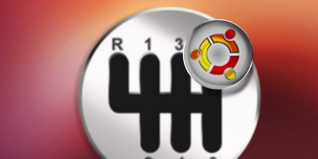 5 Cosas que hacer justo después de la instalación de ubuntu