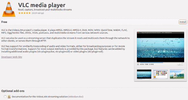 Muo-linux-ubuntu5things-VLC
