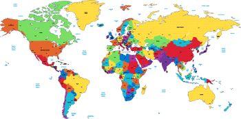 5 Consejos para realizar una búsqueda más rápida y más inteligente mapa google