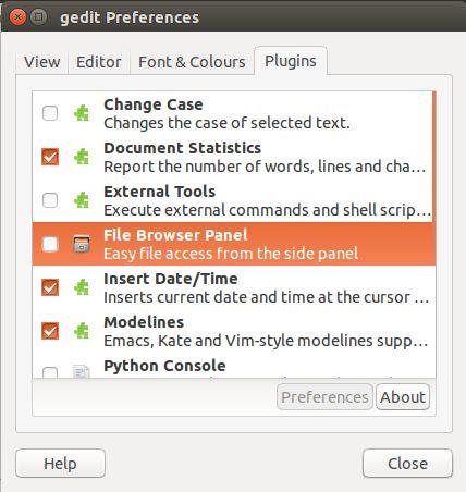 Muo-linux-ubuntu-velocidad-gedit-plugins