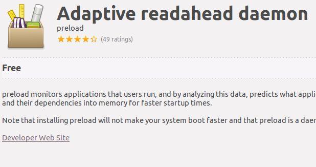 Muo-linux-ubuntu-velocidad-readahead