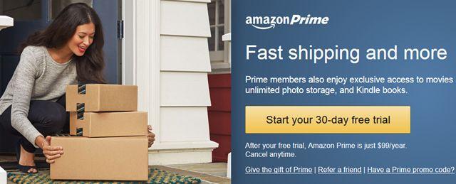 AmazonPrimeScreenShot