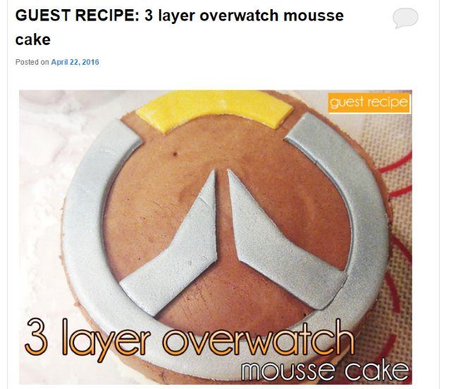 Muo-juegos-videogamefood-overwatch