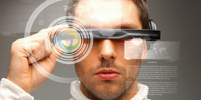5 Maneras de alta tecnología que llevar encima personales van a cambiar su vida
