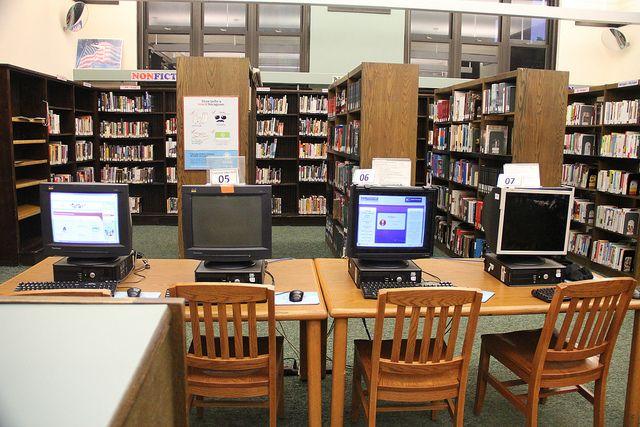 biblioteca-ordenadores