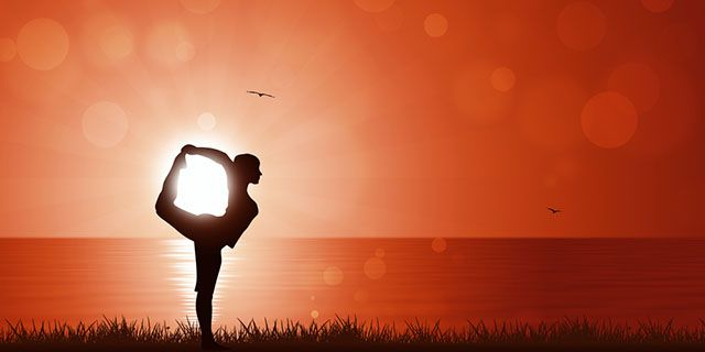 mañana-rutina-consejos-estirado-fitness