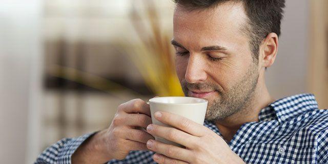 mañana rutinarias-tips-café-relax