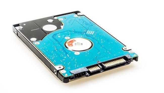 transferencia de archivos de ordenador a ordenador, disco duro de la unidad
