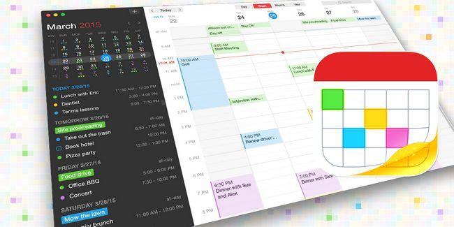 $ 50 Para un calendario? 5 razones fantástica 2 es la pena